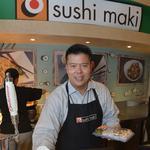 7  restaurants to open in Sun Life Stadium