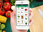 One-hour grocery delivery service launches in Houston