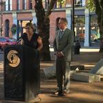 Weyerhaeuser move could boost downtrodden Pioneer Square neighborhood