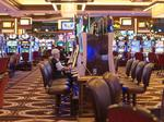 A closer look at why two casinos want to cut slot machines, add more table games