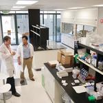 StartX, QB3 partnership targets biotech startups in Palo Alto accelerator