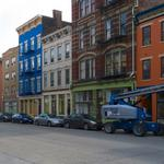 Here's how changes to OTR traffic patterns could boost business