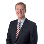 WiTricity Corp. appoints former LoJack executive as new CFO