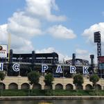 Will baseball playoffs pay off for Pittsburgh?
