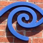 Mayor urges FCC to monitor proposed cable merger