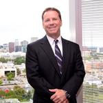 Need business litigation advice? Here's why <strong>Marc</strong> <strong>Chapman</strong> is your guy