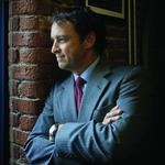 Executive Profile: Arthur Tzianabos of OvaScience