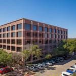 Texas investors unload major office tandem in Southwest Austin