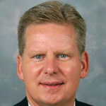 Former Paccar executive to be Port of Seattle's new CEO