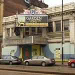 Judge strikes down Garden Theater block proposal