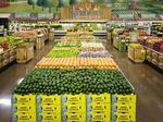 Sprouts about to open newest store in Decatur