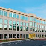Durham's Dilweg buys 12 buildings in the Triangle for $89.5M