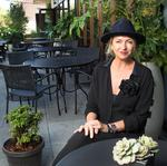 Capitol Hill confidential: Linda Derschang shares local knowledge