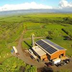 Maker of Maui's Ocean Vodka expanding into the rum business