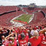 BUCKEYE CONNECTION: How the business of Ohio State football and Dayton are inextricably linked