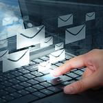 NLRB's Christmas gift to unions: Workers can use employer's email system for organizing communications