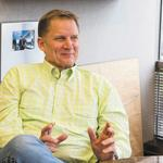 REAL ESTATE: One of Dayton's top real estate developers to quit the profession