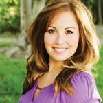 MEDIA: Dayton-area native to co-host lifestyle show on local TV station