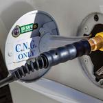 St. Johns County CNG station gets seal of approval; is Jacksonville next?