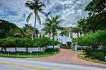 Boca Raton agent moves beachfront gem