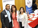 CBJ's Multicultural Business Owners Forum brings leaders, cultures together (PHOTOS)
