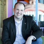 Startup Milwaukee, MiKE seek regional university accelerator
