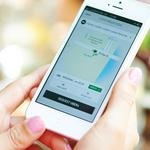 'Ride share' responds to taxis' lawsuit