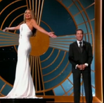 Was Sofia Vergara put on a sexist pedestal at the Emmys this year?