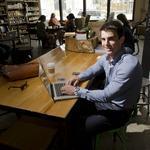 Hunter Hunt, Bobby Lyle among investors in Mizzen + Main's $1.2M Series A raise