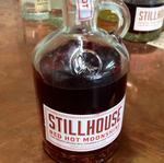 Stillhouse basks in the moonshine