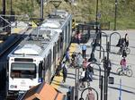 RTD's FasTracks project has pumped $1B+ into region's small businesses
