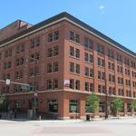 JobAdder.com relocates U.S. facility to Denver