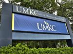 Tight budget brings 17 job cuts at UMKC