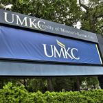 Cerner ripple effect: Oxford on Blue could enroll UMKC campus