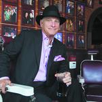 Jeff Ruby could be buying steak for 15,000 NKU students