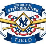 Scholarship for maritime studies named for <strong>Steinbrenner</strong>