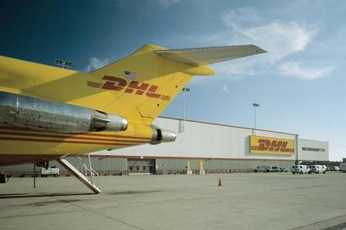 Judge rules on Greater Cincinnati pilot strike affecting Amazon, DHL