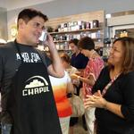 Mark Cuban: Why I'm investing in consumer products (Video)