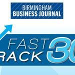 How Birmingham's fastest-growing companies assess growth opportunities
