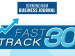 Meet Birmingham's Fastest Growing Companies for 2016