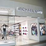 <strong>Michael</strong> <strong>Kors</strong>, slew of other retailers to open in Westfield Brandon