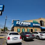Texas payday loan regulations may not pass muster this session