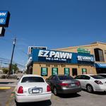 Amid turbulent year, EZCorp execs get retention bonuses