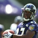 Ray Rice loses Nike deal, will be removed from Madden game
