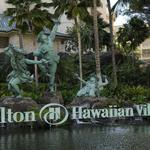 <strong>Hilton</strong> Hawaiian <strong>Village</strong> may get even bigger