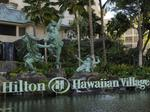 MGM Resorts exec among speakers at Hawaii energy conference