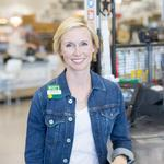 McCoy's Building Supply nails down a niche strategy
