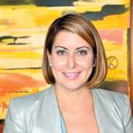 BusinessWoman of the Year 2014: <strong>Erin</strong> Smith <strong>Aebel</strong>