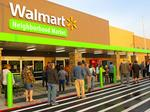 Walmart to build third St. Louis-area small-format store