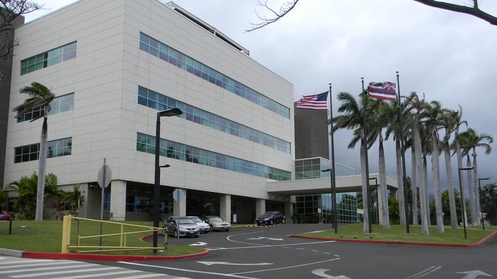 Maui hospital, cancer center lease dispute heads to court